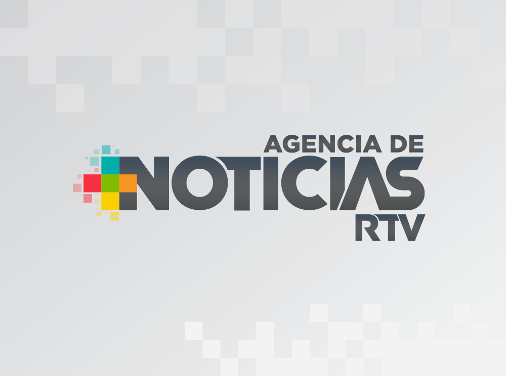 Se reúne dirigente nacional del PRI con diputados electos de Veracruz