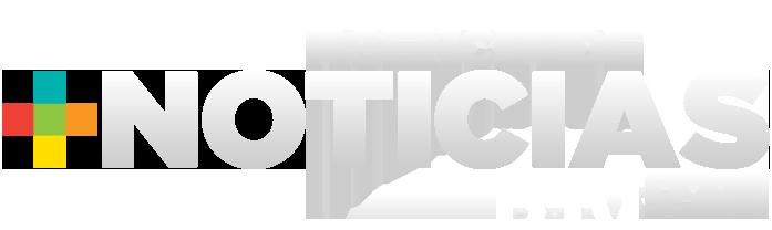 Sitio oficial de MÁSNOTICIAS